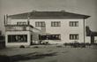 Bauwelt26.1935_H.1_S.1_teaserfoto