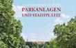 Cover_Parkanlagen_Teaser2