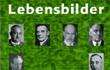 hennigsdorf_klein