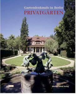 buchtitelbild_privatgarten