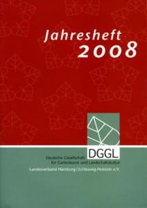 dggl-heft-20081