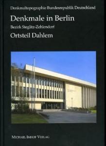 topographie-dahlem-218x300