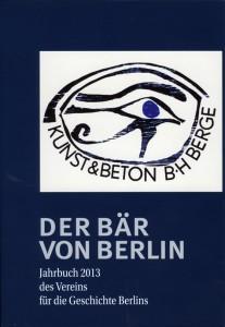 BaervonBerlin-207x300