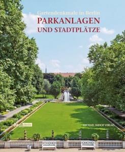 Cover_Parkanlagen_2D-246x300