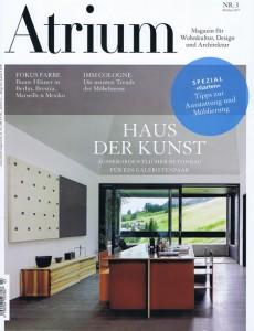 Atrium_Ausgabe3-2015
