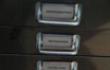 ordnerrucken-21-110x70